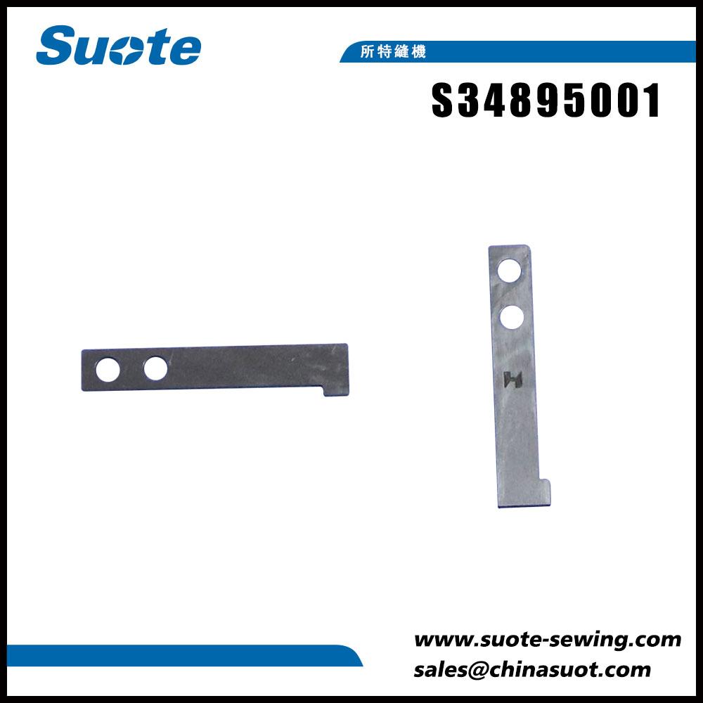 S34895001 Pevný nůž pro 9820