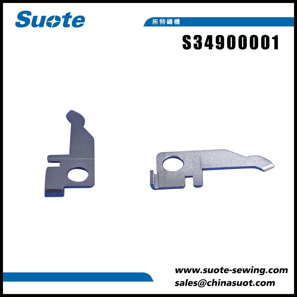 S34900001 Opener pro 9820