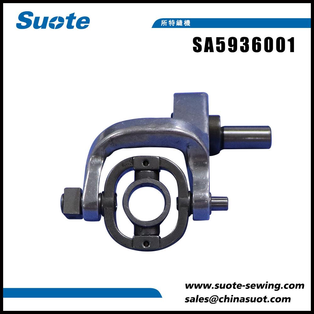 SA5936001 Kloubová jednotka pro 9820