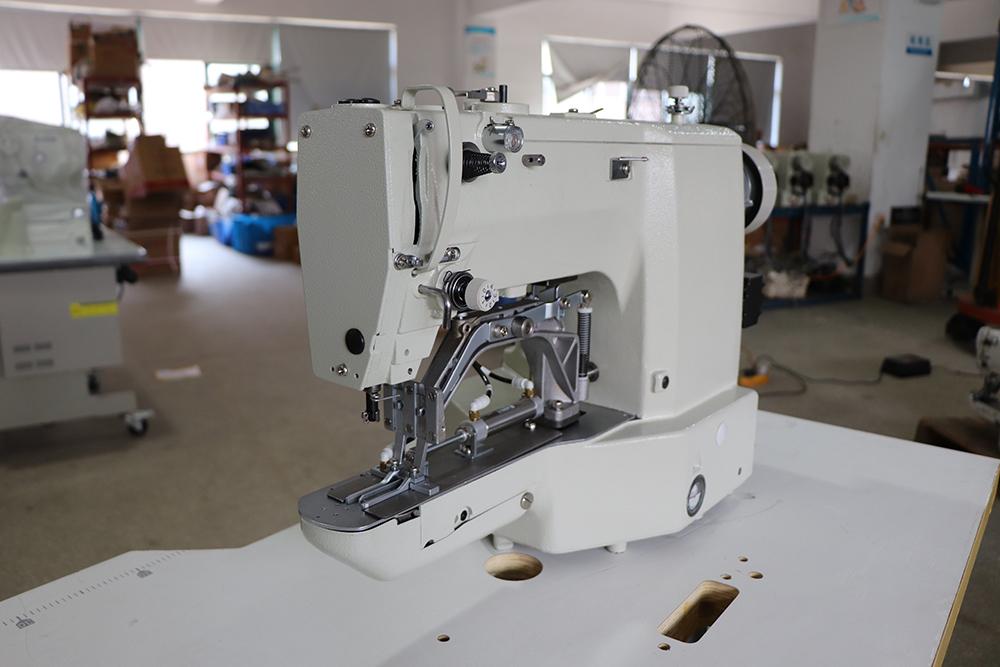 Jak si vybrat šicí stroj?